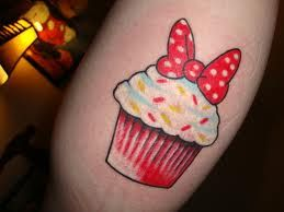 http://thelyricwriter.hubpages.com/hub/Cupcake-Tattoos-And-Designs-Cupcake-Tattoo-Meanings-And-Ideas-Cupcake-Tattoo-Pictures