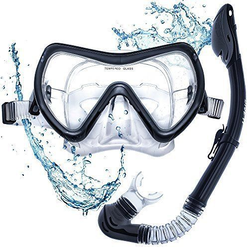 diving equipment scuba diving equipment diving mask dive mask equipment scuba diving equipment mask diving breathing tube diving mask tempered glass snorkel diving equipment prescription mask for snorkeling swim mask and snorkel set scuba diving gear scub http://www.deepbluediving.org/hollis-dg03-dive-computer-review/ #scubadivingequipmentmasks