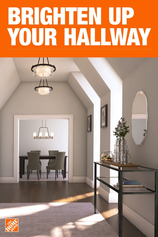 The Home Depot Has Everything You Need For Your Home Improvement Projects Click To Lear Interior Paint Colors For Living Room Home Interior Design Living Room