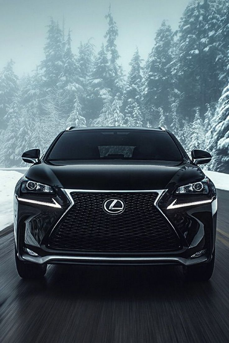 2016 Lexus RX F Sport www.lexusofbellevue.com