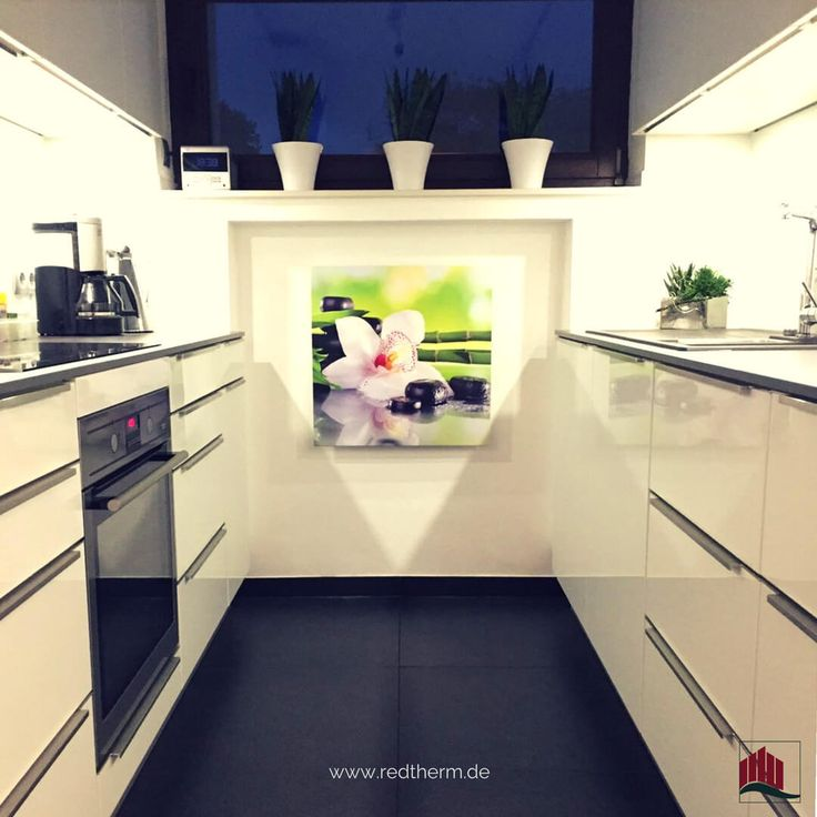 ber ideen zu infrarotheizung auf pinterest kachelofen heizsysteme und elektroheizung. Black Bedroom Furniture Sets. Home Design Ideas