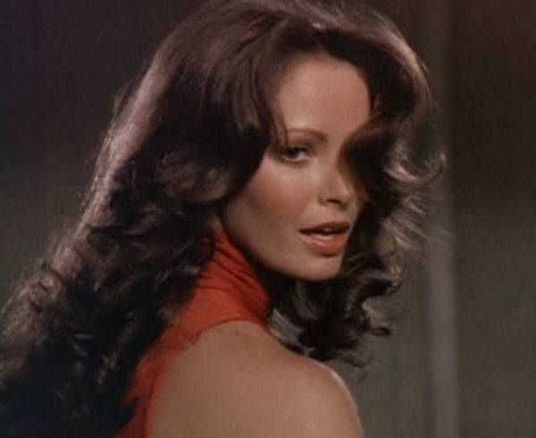 ~ Actress Jaclyn Smith, formerly of Charlie's Angels. Youth has NOTHING on aging and maturity. I'm 59+ and would not want to be 25 again. I will always be growing, learning & making mistakes. Growing older is a gift from God; one I celebrate b/c 1.5 years ago, I almost lost my life. Celebrate every waking moment you have. When your life is finished, that's it. No more do-overs!~