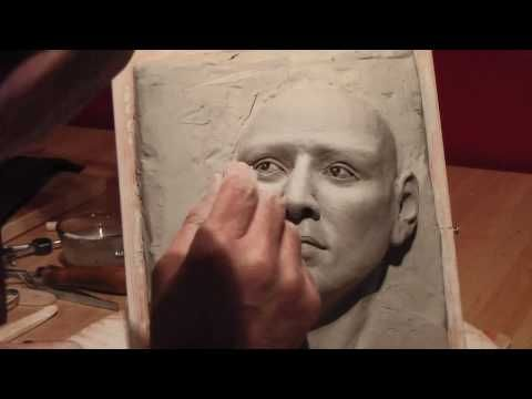3D Drawing with Clay-5
