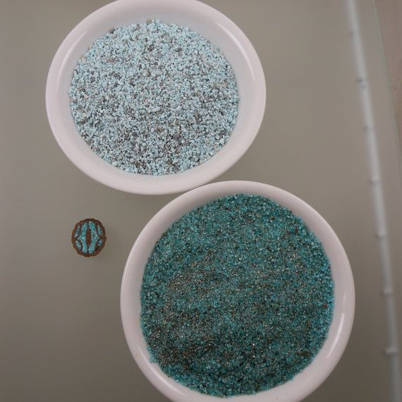 Crushed Gemstone For Inlays : Best images about inlay ideas on pinterest fly