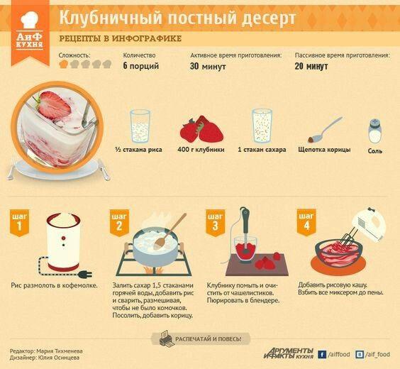 Щи из щавеля с яйцом рецепт с курицей в мультиварке