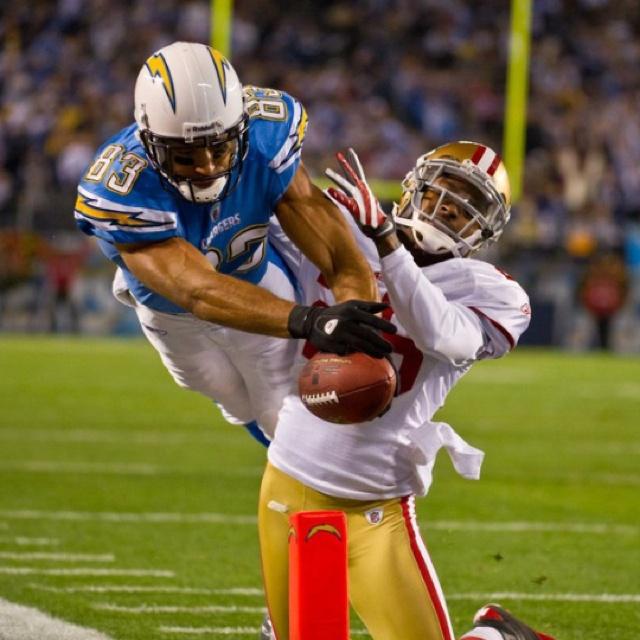 San Diego Chargers Cheerleaders: 54 Best San Diego Chargers Cheerleaders Images On