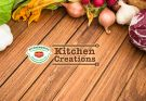 Check out Shiela May Gesmundo's new recipe in Del Monte Kitchenomics' Kitchen Creations! Go to http://apps.facebook.com/kitchencreations to see more recipes!