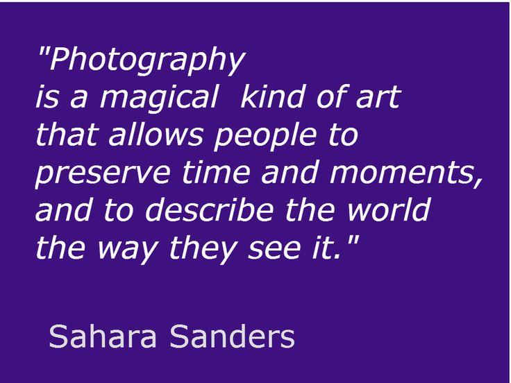 http://sssanders.net, Sahara Sanders quotes, Sahara, Sahara Sanders author,Sahara Sanders photography,