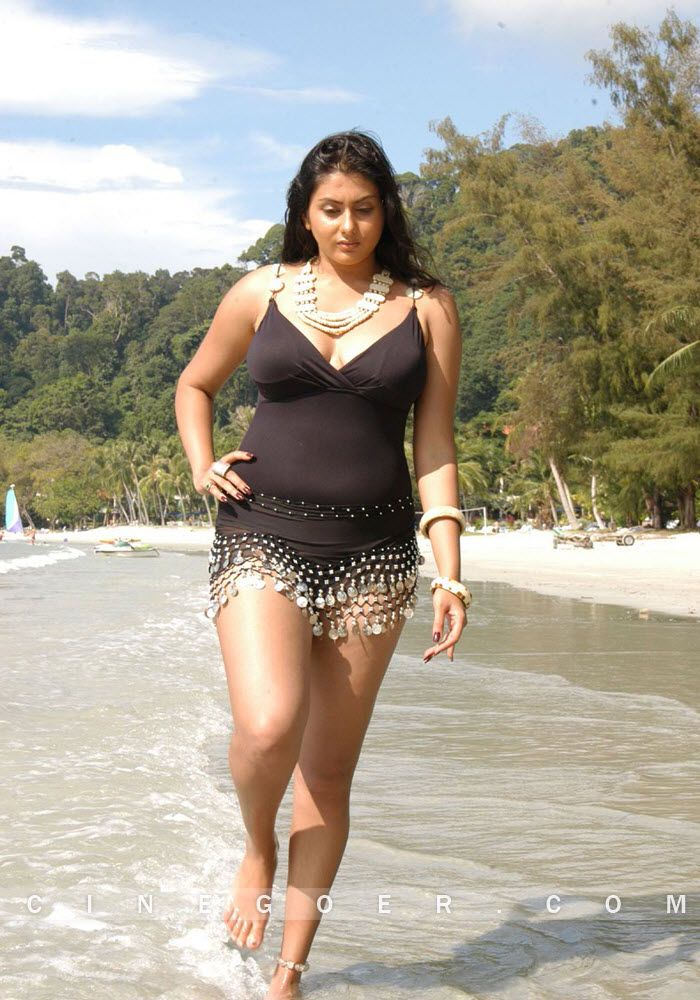 Namitha Bikini, Hot Photos, Pics, Hd Wallpapers, Sexy -9222