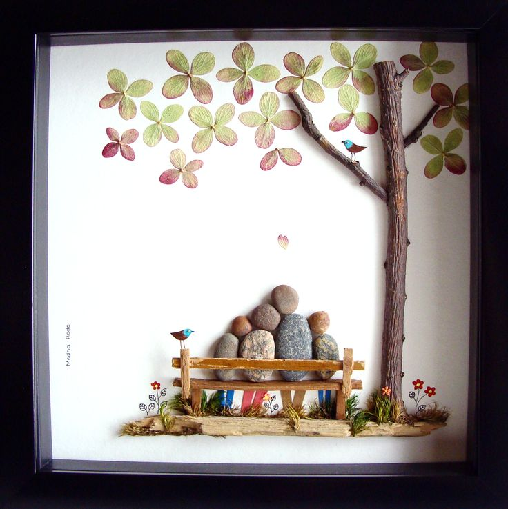 425 Best One Of A Kind Gifts Images On Pinterest Pebble