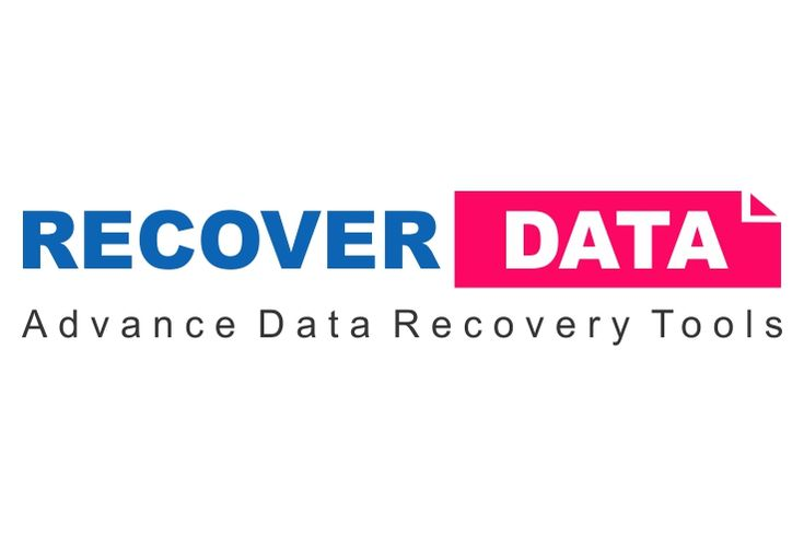 Restore lost, corrupted, formatted and accidentally deleted files, email conversion and recovery software, file repair tools, server recovery with the best data recovery tools by maintaining data integrity.  #DataRecovery #Software #Tools