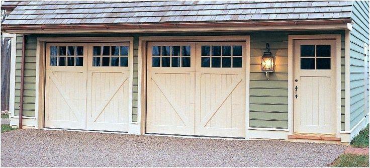 Automatic Garage Door Prices Ekselco