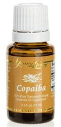 What could be better than MARIJUANA for pain? Copaiba Oil! It has 55% Beta-Caryophyllene! Check out my short blog about this by clicking on the pic/website.