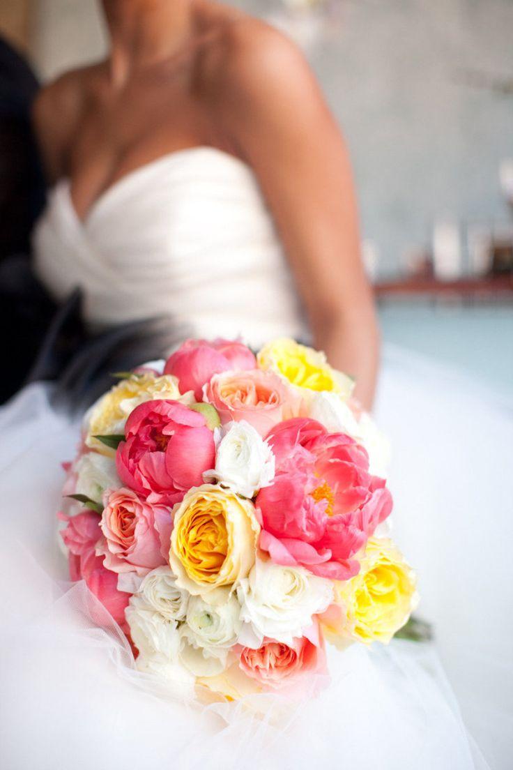 Heather duffy wedding