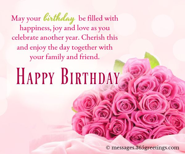 Happy Birthday Quotes For Friend Birthday Messages For Friends Happy Birthday Wishes Friendship Happy Birthday Gifts Happy Birthday Wishes Images