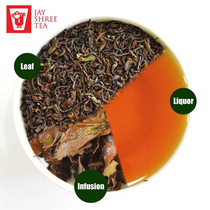 The Darjeeling Puttabong Second Flush Organic Whole Leaf Tea has a bright flavourful liquor with bright infusion and good sized leaf.