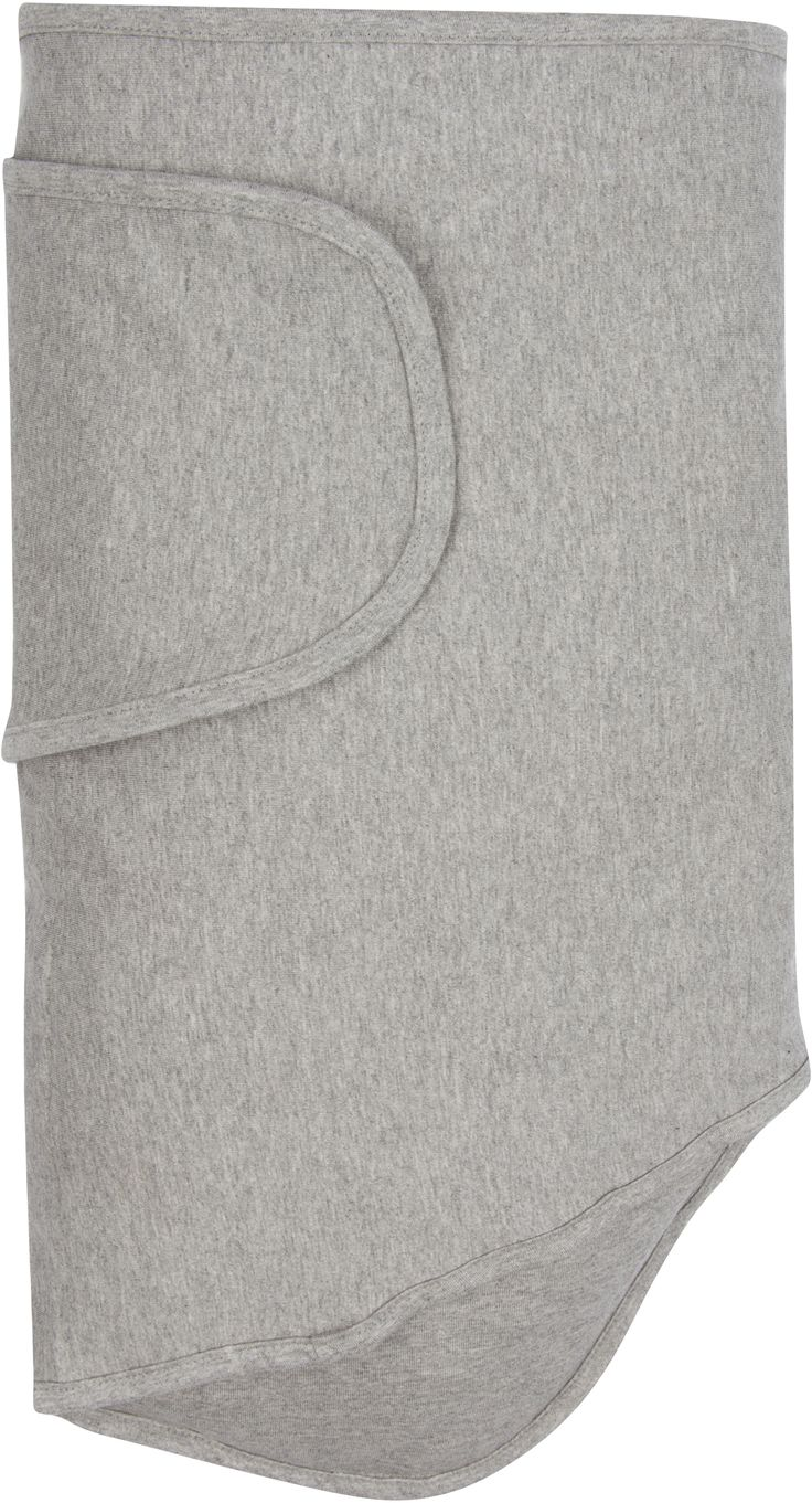 Help your baby sleep better than you ever imagined with this 100% cotton knit Miracle Blanket.