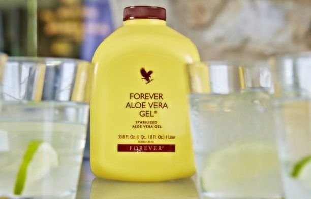Did you know, not all aloe is created equal? http://wu.to/s2x4xn #Foreverliving #ForeverLivingBlog