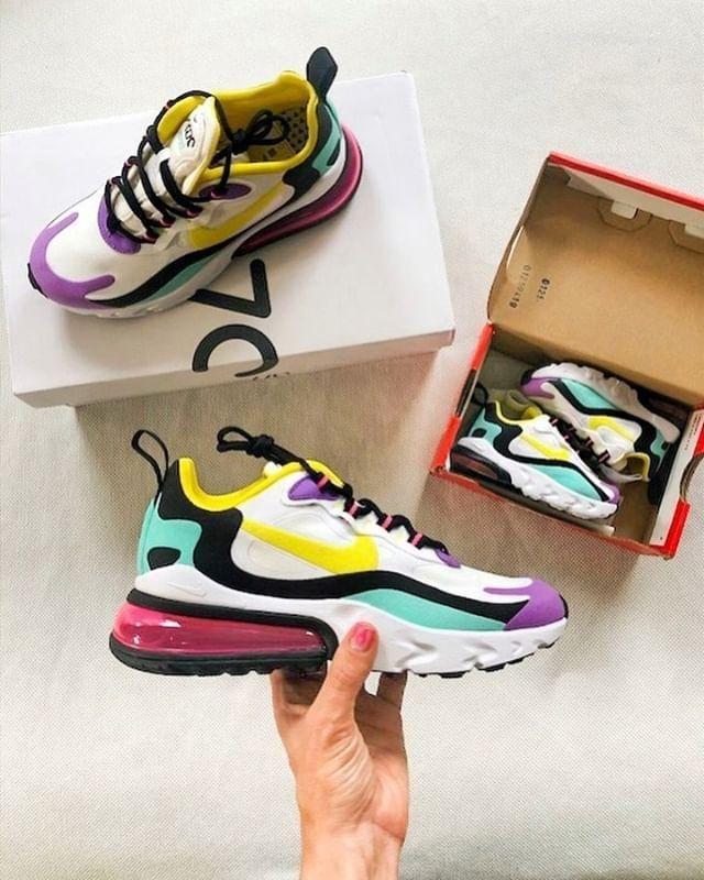 Find Out Where To Get The Shoes Nike Fashion Sneakers Nike Air Max Nike