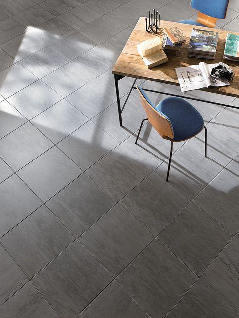 Wonderful #Toli #Piesta #Flooring
