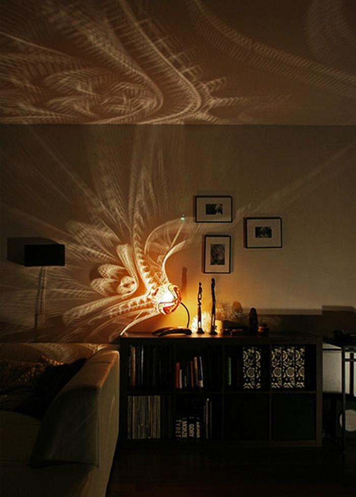 this light is amazing