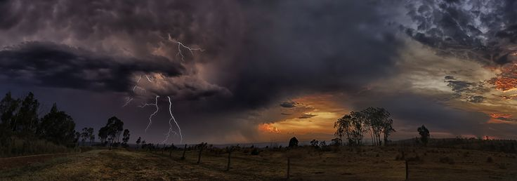 https://flic.kr/p/ejfwVZ | Bald Hills | Took this in December when all the storms abounded.  I had a lot of noise in this image and have worked it hard to get rid of same.  Have put this up for friends only.  Let me know if the work is acceptable and not too plastic with all the noise reduction filters I have used on the image.
