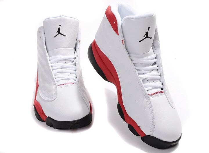 jordan 23 white red Sale ,up to 42