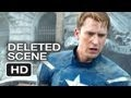 Avengers bloopers - YouTube. Just when I thought the avengers couldn't get any better..there's this
