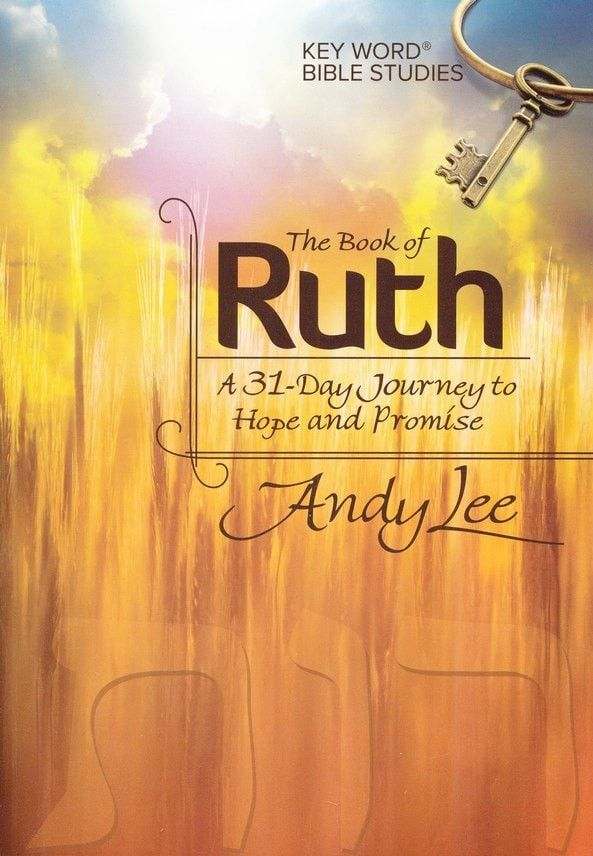 25+ best ideas about Book of ruth on Pinterest | Ruth 1 ... Book Of Ruth