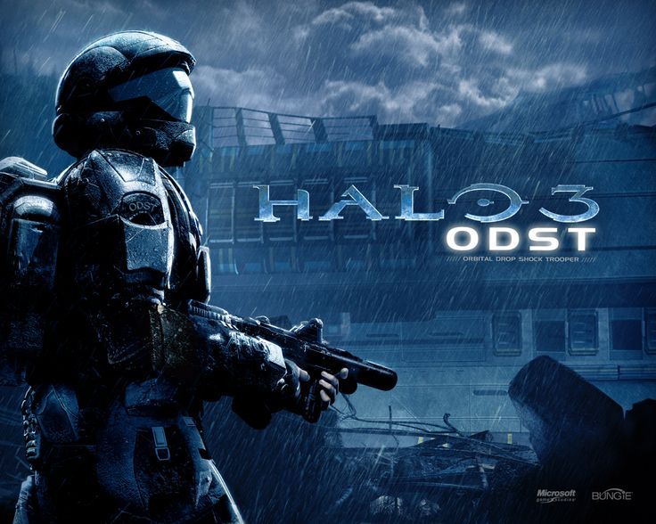 Halo 3: ODST MCC Release Date Potentially Revealed - Early adopters of Halo: The Master Chief Collection on Xbox One, are you wondering when you'll be able to get your hands on The Master Chief Collection's version of Halo 3: ODST? Your wait may be coming to an end, as IGN notes a release date for Halo 3: ODST MCC has apparently been revealed onl...