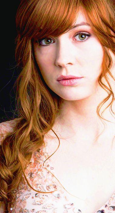 Redheads   Beautiful redhead, Beautiful red hair, Rich