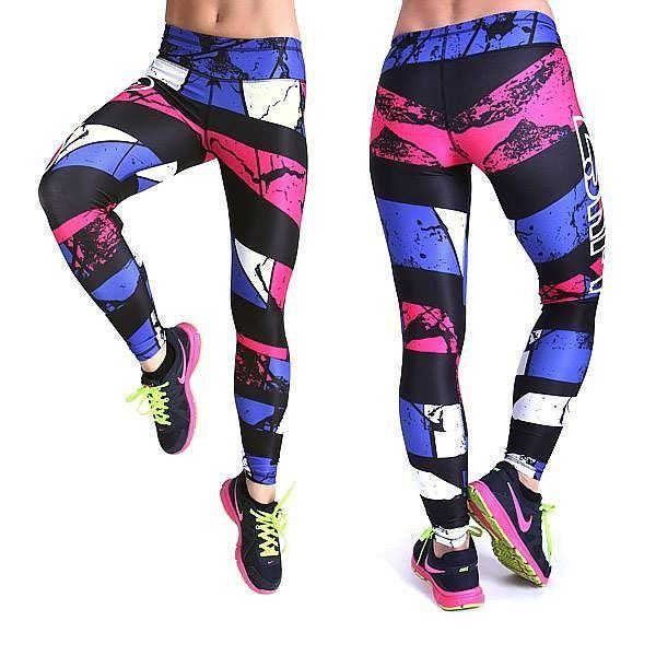 #leggings BLACKOUT ➡FOR ACTIVE GIRLS 🖒🔝🔝🔝  www.dancewear.com.pl  #instafit #motivation #fit #TFLers #fitness #gymlife #pushpullgrind #grindout #flex #instafitness #gym #trainhard #eatclean #grow #focus #dedication #strength #ripped #swole #fitnessgear #muscle #shredded #squat #bigbench #cardio #sweat #grind #lifestyle #pushpullgrind