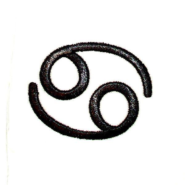 June 25 Zodiac Sign: Best 25+ Zodiac Cancer Tattoos Ideas On Pinterest