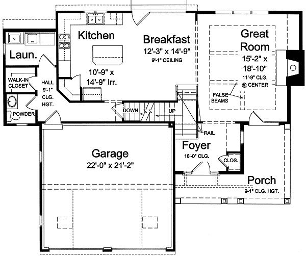 13 best floor plans images on pinterest square feet design floor plans and europe style L shaped master bedroom layout