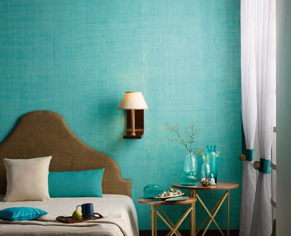 Bedroom  My room!  Pinterest