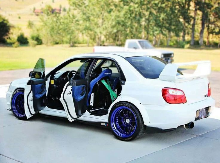 28 best images about subaru blue on pinterest subaru impreza wrc keep calm and subaru. Black Bedroom Furniture Sets. Home Design Ideas