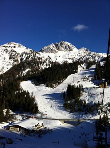 How to Find Late Ski Deals