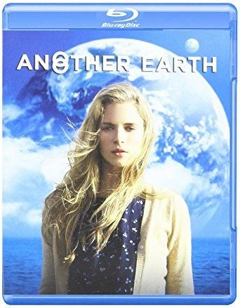 William Mapother & Matthew-Lee Erlbach - Another Earth