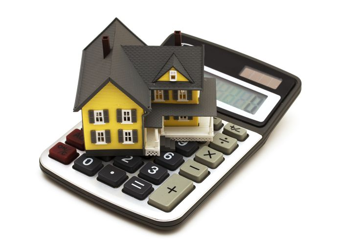 Looking for ways to pay off your mortgage quicker without a huge impact on your wallet?