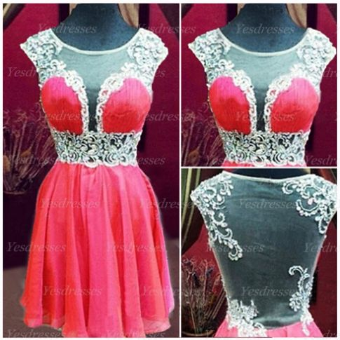 Prom Dress, Short Dress, Cheap Prom Dress, Short Prom Dress, Cheap Dress, Dress Sale, Short Sleeve Dress, Simple Dress, Cap Sleeve Prom Dress, Cap Sleeve Dress, Dress Prom, Prom Dress Cheap, Junior Dress, Prom Dress Sale, Simple Prom Dress, Prom Dress Short