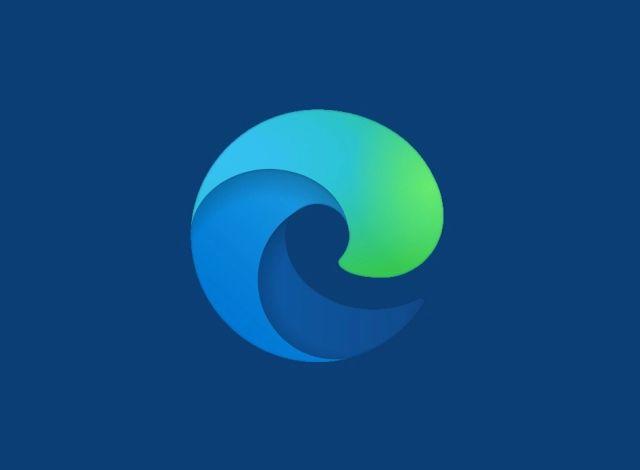 تخطط شركة مايكروسوفت في إضافة منع التتبع الصارم في علامات التبويب Inprivate وصلت هذه الميزة مؤخر ا للمستخدم Prevention Computer Programming Celestial Bodies