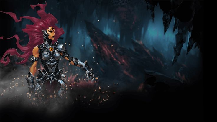 1920x1080 darksiders 3 wallpaper download free for pc hd