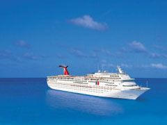 Last Minute Cruise Deals | Cruise Prices | New Cruise Ships & Tickets | Cruise Sale