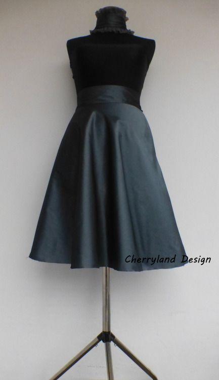 Cherryland Design