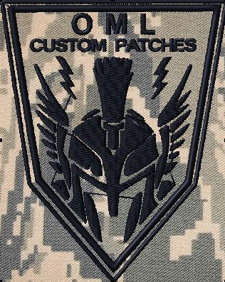 Pin By Gregory Yepes On Team Insignia