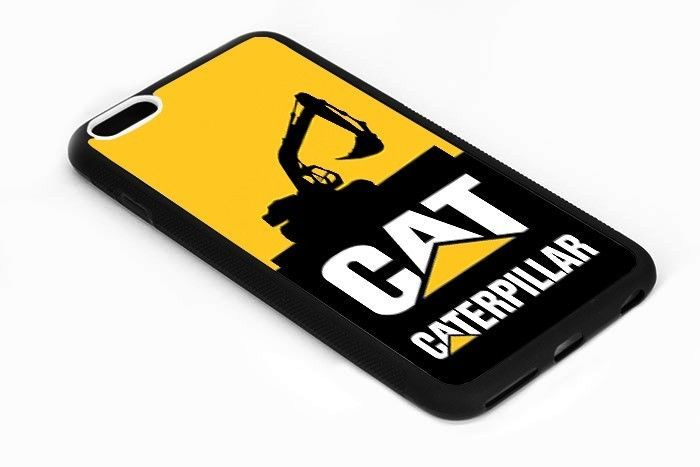 Cat Caterpillar Tractor Design Print On Hard Cover Case For iPhone 7/7 Plus #UnbrandedGeneric #iPhone #Hard #Case #Cover #iPhone_Case #accessories #Cover_Case #Apple #Mobile #Phone #Protector #Gadget #Android #eBay #Amazon #Fashion #Trend #New #Best #Best_Selling #Rare #Cheap #Limited #Edition #Trending #Pattern #Custom_Design #Custom #Design #Print_On #Print #iPhone4 #iPhone5 #iPhone6 #iPhone7 #iPhone6s #iPhone7plus #iPhone6plus #Samsung #Galaxy #iPhone6+ #iPhone7+ #SamsungS7 #SamsungS7Edge…
