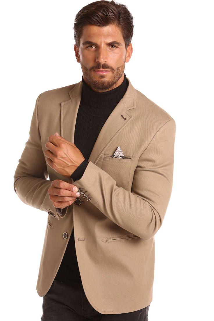 abiti e giacche - sonnybono.com