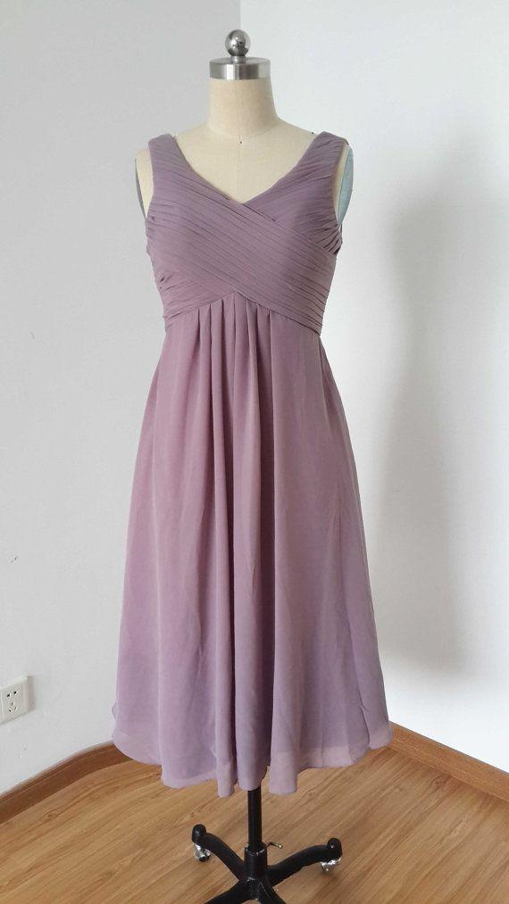 Best 25+ Purple grey ideas on Pinterest | Purple grey ...