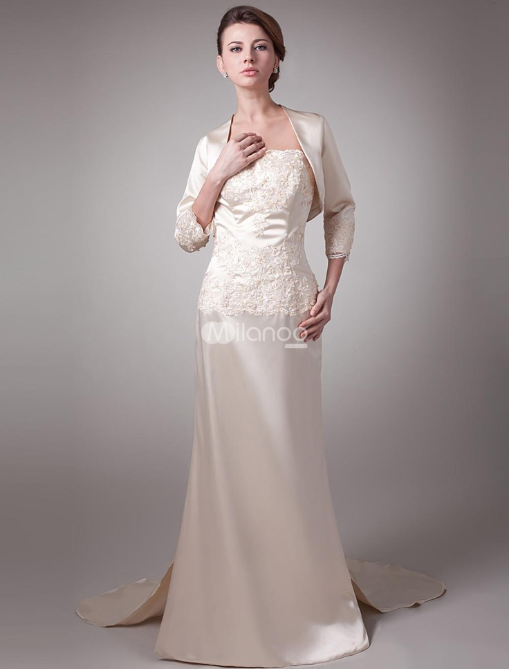 Mother Of The Bride Dresses In Dallas Tx Cheap Wedding