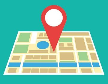 Google's constantly evolving search experience – and how it changes the game for local SEO